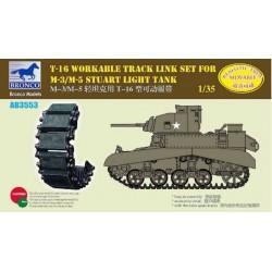 Tamiya Maquette 16039 1/6 Harley Davidson FXE1200 Super Glide
