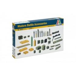 ALBION ALLOYS CT5M Rod Copper tube 5 x 4,1 x 305 mm (3p.)