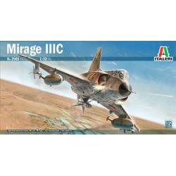ALBION ALLOYS CT1M Rod Copper tube 1 x 0,5 x 305 mm (4p.)