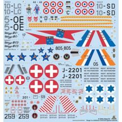 ALBION ALLOYS CT4M Rod Copper tube 4 x 3,1 x 305 mm (3p.)