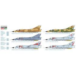 ALBION ALLOYS CT2M Rod Copper tube 2 x 1,1 x 305 mm (4p.)