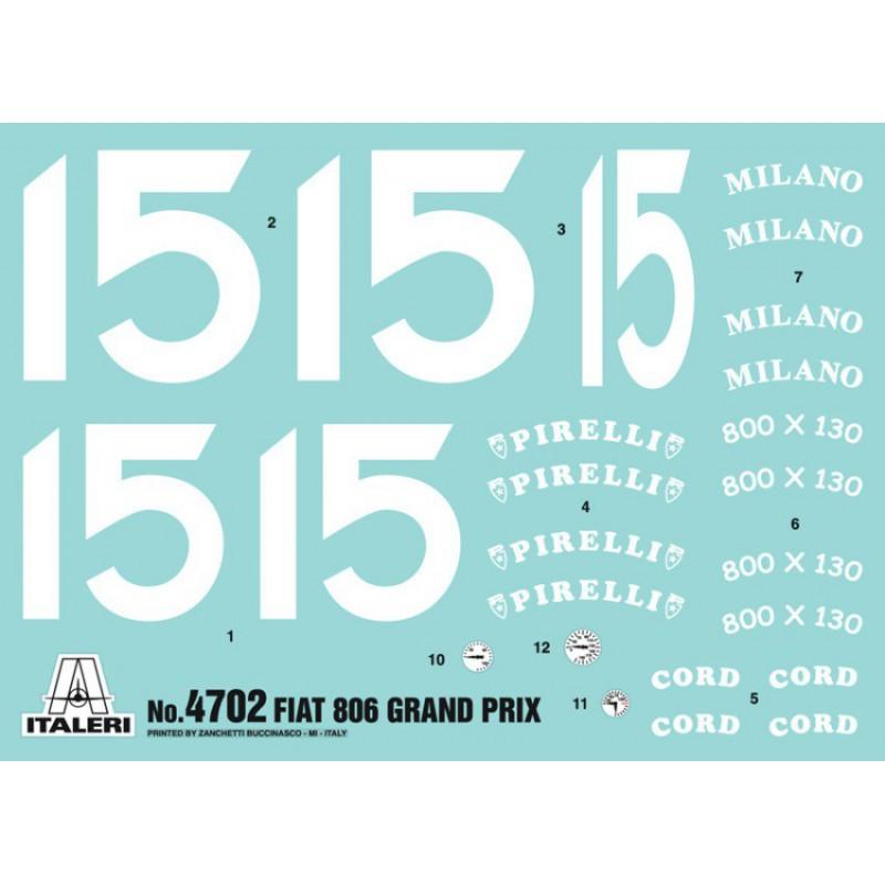 ALBION ALLOYS ABMBT09 Laiton - Brass Micro Tube 0.9 x 0.7 mm (3p.)