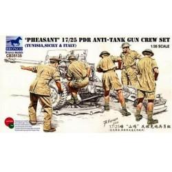 ALBION ALLOYS ABMBT5M Round Laiton - Brass Tube 1.5 x 0.8 mm (3p.)