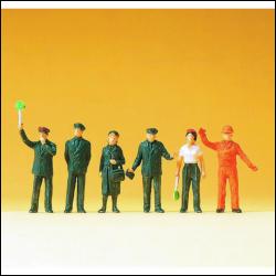 EVERGREEN EG4101 Sheet Clapboard – Spacing 2,5mm Thick 1mm
