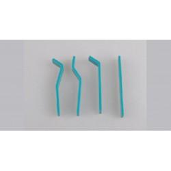 ALBION ALLOYS FF350 Flex-I-File Detail Sanding Kit