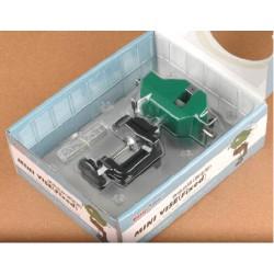 ALBION ALLOYS FF2001 Micro Finish Cloth Abras.Pads 3200