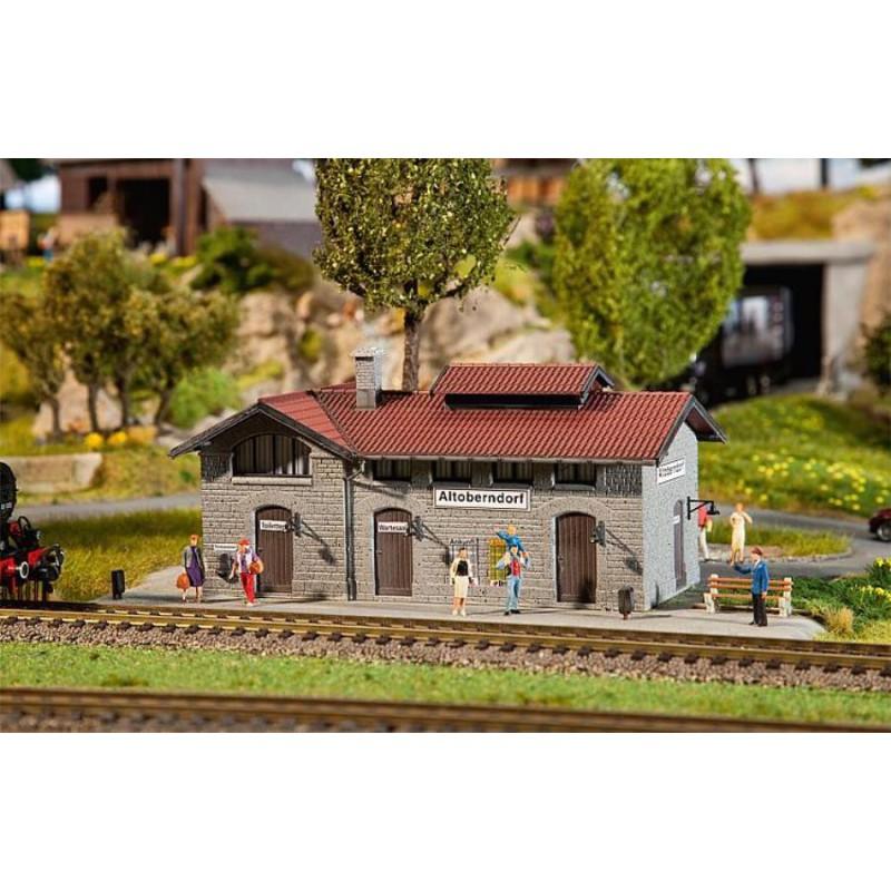 TRUMPETER TRU09930 Flexible File Holder