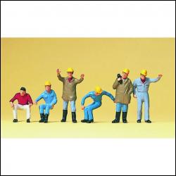 FLEX-I-FILE FF801 Abrasive Sheets