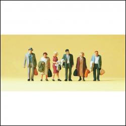ALBION ALLOYS FF356 Micro Brush Fine Yellow (25p)