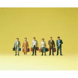 ALBION ALLOYS FF3502 Flexible Detail Sanding 240 Grit