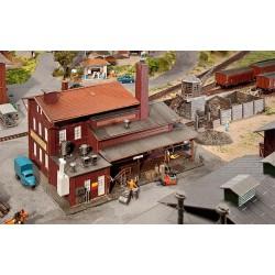 TAMIYA 74050 Porte-mèches 01-3.2mm - Fine Pin Vise D