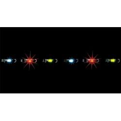 "AZUR A064 1/72 Koolhoven FK-51 ""Spanish version"""