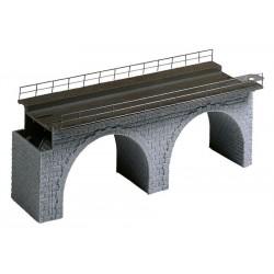 BILEK 893 1/35 Kfz-15 Horch with Rocket Launcher