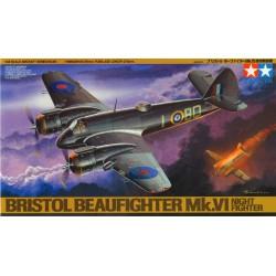Preiser 10391 Figurines HO 1/87 Passagers Assis pour Voiture Restaurant