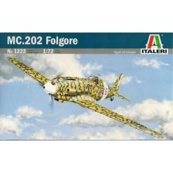 ICM 35365 1/35 WWII Soviet Medium Tank T-34/76 (early 1943 production)