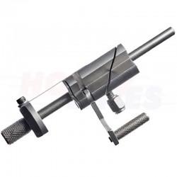 MAC 72032 1/72 Pfalz D.IIIa