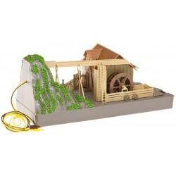MAC 72054 1/72 Horch 180 Typ 40