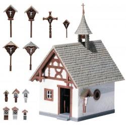 MAC 72063 1/72 20 mm Flak 38