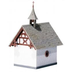 MAC 72064 1/72 Opel Blitz 3t Model 1944
