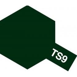 Preiser 10494 Figurines HO 1/87 Parents avec enfants et poussettes