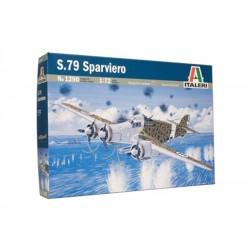 MAC 72068 1/72 Panzer Blitz with 20mm Flak 38