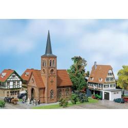 MAC 72072 1/72 UAZ 469 with 106 mm gun