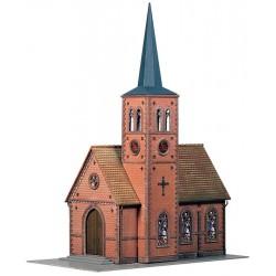 MAC 72078 1/72 UAZ 469 KPV 14,5mm machne gun