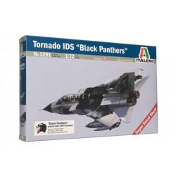 MAC 72102 1/72 Sturmtiger