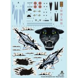 MAC 72103 1/72 Steyr 1500A