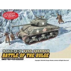 MAC 72104 1/72 Steyr 1500A/01 - Afrika Korps