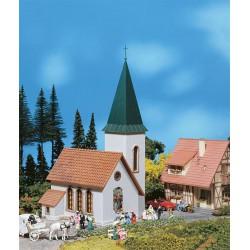 MAC 72106 1/72 Steyr 1500 with Flak 38