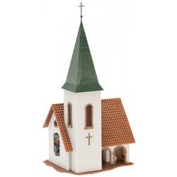 MAC 72107 1/72 Steyr 1500 Kfz. 17 Radio Car