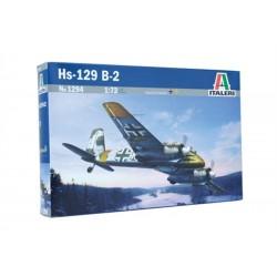MAC 72112 1/72 37mm PaK 36 L
