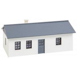 MAC 72127 1/72 Pfalz D.IIIa