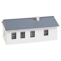 MAC 72128 1/72 Pfalz D.IIIa Aces
