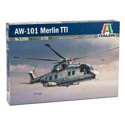 MAC 72131 1/72 Fokker DVII F Oblt d R Ernst Udet, Jasta 4 Escaufort – Busigny France 1918