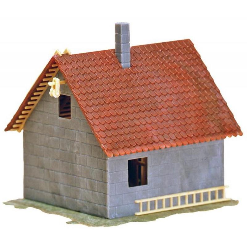 MIRAGE 481308 1/48 Schusta/Schlasta 27 b Halberstadt CL.II
