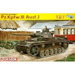 MIRAGE 481314 1/48 Halberstadt CL.IV (Rol.)