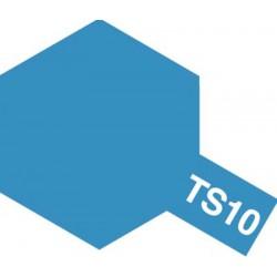 Preiser 14004 Figurines HO 1/87 Voyageurs assis et bancs