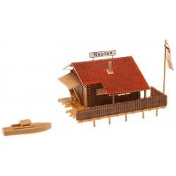 SMER 0877 1/72 Fokker Dr.1