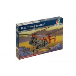 SPECIAL ARMOUR SA72009 1/72 Vidalwagen Road V-2 Transporter