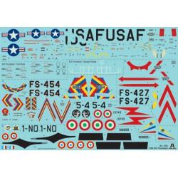 ZAP PT23 Nettoyant Rail-Zip 2 – Cleaner 29,5ml