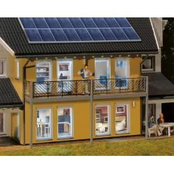 TAMIYA 74081 Mèche - Fine Drill Bit (0.3mm)