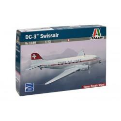 TAMIYA 74082 Mèche – Fine Drill Bit (0.4mm)