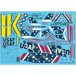 KYOSHO 03219BK 1/43 Mercedes-Benz CLK DTM AMG Coupe Street Noir