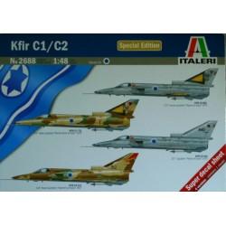 KYOSHO 03219S 1/43 Mercedes-Benz CLK DTM AMG Cabriolet Street Argent