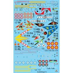 KYOSHO 03361S 1/43 Nissan Fairlady Z 300ZR Argent – Sensitive Silver