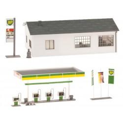 KYOSHO 03141C 1/43 Lancia Stratos Turbo Group 5
