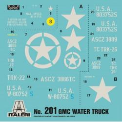 KYOSHO 04111BL 1/43 Ferrari FXX Blue Tour de France Die-Cast