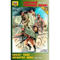 KYOSHO 05031R 1/43 Ferrari 360 Modena Rouge – Red Die-Cast